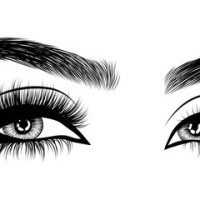 Ariana Lashes Review